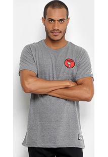 Camiseta Starter Snoopy Masculina - Masculino
