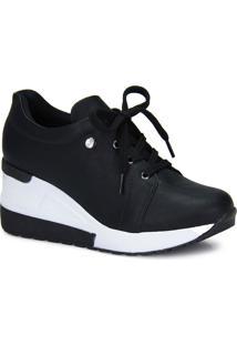 Tênis Sneaker Quiz