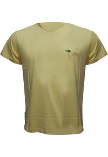 Camiseta Mormaii - Masculino