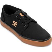 Tênis Dc Shoes Studio Tx La Masculino - Masculino d6ddcb0c8f57b