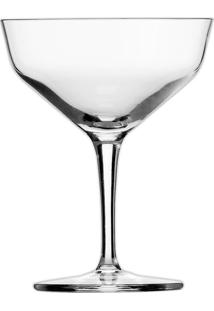 Taça Martini Contemporary Basic Bar Selection 226 Ml 6 Peças Schott Zwiesel