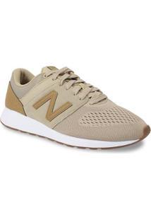 Tênis New Balance 24 Masculino - Masculino