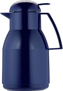 Garrafa Térmica Helios Iii Azul 1 L