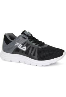 Tênis Training Masculino Fila Finder