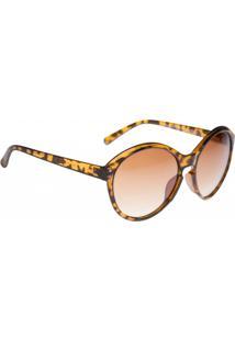 Óculos Ray Flector Buckingam 286Co Onça