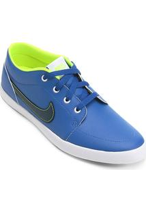Tênis Nike Futslide Sl Masculino - Masculino