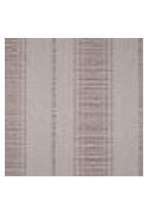 Papel De Parede Adesivo Decoração 53X10Cm Marrom -W17228