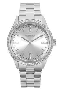 4b278871f37 Relógio Digital Premium Preto feminino
