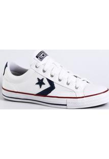 Tênis Masculino Casual Converse All Star Co1370001