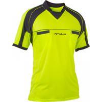 Camisa Masculina Árbitro Poker 1130e6654b6
