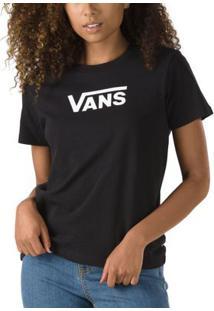 Camiseta Bc Flying V Classic - M