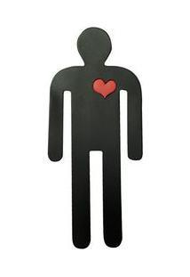 Ima De Geladeira Amor Love Namorado