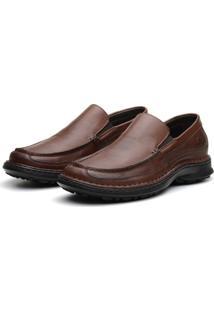 Sapato Hayabusa Support 30 Pinhão