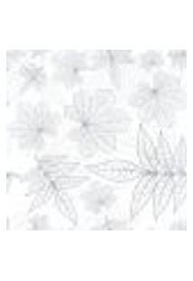 Papel De Parede Adesivo - Folhas - 117Ppn