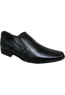 Sapato Pegada - Masculino