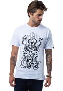 Camiseta Fallen Devilfish - Masculino