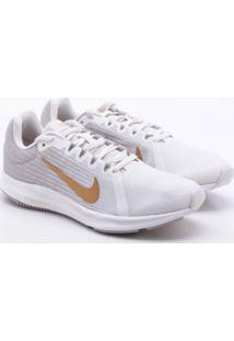 4fd5b754262 Paquetá Esportes. Tênis Nike Downshifte Feminino 35