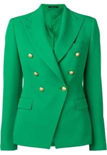 Tagliatore - Verde
