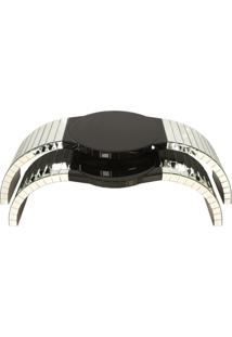 Mesa De Centro Mirror Watch P