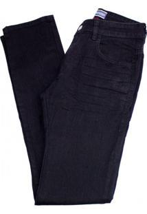 Calça Jeans Coca-Cola Super Skinny 001.32.01731