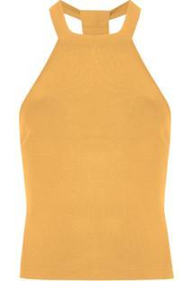 Egrey - Amarelo