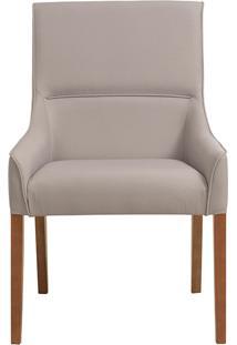 Cadeira Judite - Cru