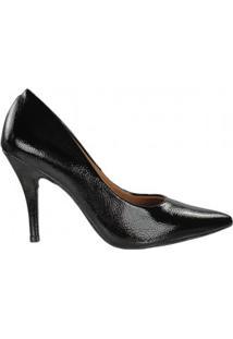 Sapato Vizzano Scarpin Feminino