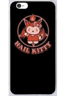 Caneca Hail Kitty