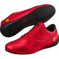 5a7b046f3c7 Tênis Puma Scuderia Ferrari Drift Cat 7 Masculino - Masculino
