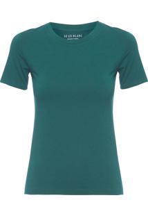 Blusa Feminina Fátima - Verde