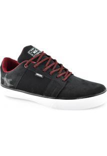 Tênis Skate Nesk 3428