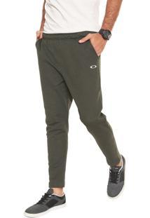 c4ba981eb Calça Oakley Verde masculina | Moda Sem Censura