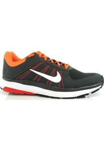 Tênis Masculino Dart 12 Nike