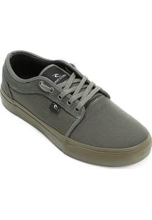 Tênis Rip Curl The Wedge - Masculino