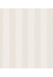 Papel De Parede Tango Q556702