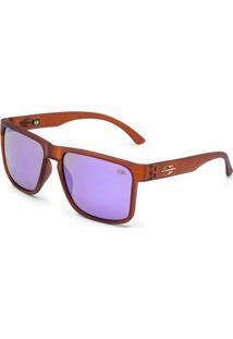 Óculos Mormaii Monterey - Masculino