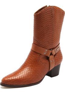 af2b2d836 Bota Dumond Textura feminina | Shoelover