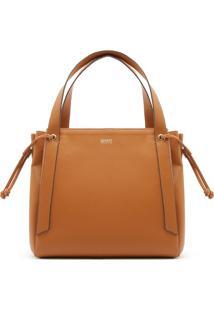 Bucket Bag Minimal Neutral   Schutz