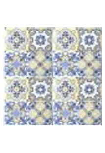 Adesivos De Azulejos - 16 Peças - Mod. 88 Pequeno