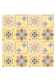 Adesivos De Azulejos - 16 Peças - Mod. 54 Pequeno