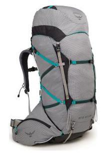 Mochila Feminina Osprey Ariel Pro 65 L