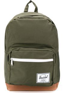 Herschel Supply Co. - Verde