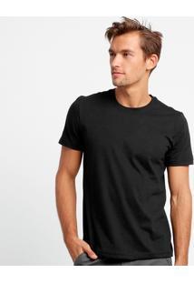 Camiseta Kohmar Básica - Masculino