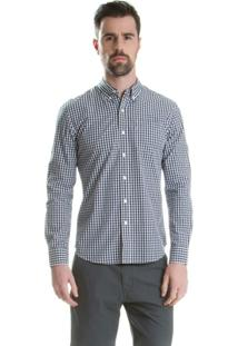 Camisa Levis Classic One Pocket - Masculino