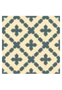 Papel De Parede Autocolante Rolo 0,58 X 5M - Abstrato 0269