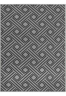 Tapete Sala Herat Export Geometrico 1,50X2,00 São Carlos