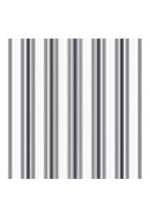 Papel De Parede Autocolante Rolo 0,58 X 3M - Listrado 2572857