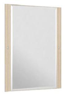 Espelheira Em Mdf Madri 85X50Cm Ibizza