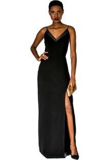 d78e10180 Vestido Alphorria Sintetico feminino | Gostei e agora?