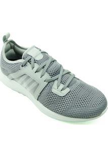 f8d6b387505 Tênis Adidas Durama W Running - Feminino